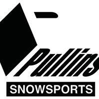 Pullins Ski Store