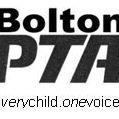 Bolton Center School PTA