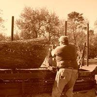 Reeds Custom Sawing