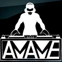 A.M.A.M.E.
