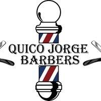 Quico Jorge Barbers