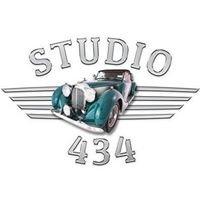 Studio434