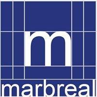 Marbella Exclusive