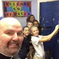 St. Paul's Catholic School