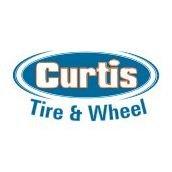 Curtis Tire