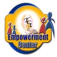 TCI Empowerment Center