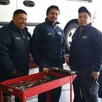 Main Guys Auto and Tire Repair