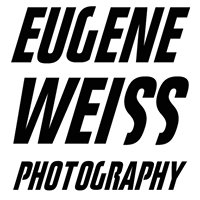 Eugene Weiss Photography