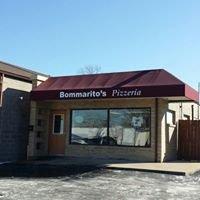 Bommarito's Pizzeria