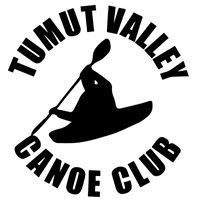 Tumut Valley Canoe-Club