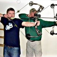 Hunters Choice Archery Pro Shop