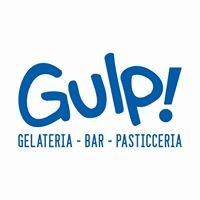 Bar Pasticceria Gelateria GULP