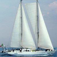 Ideadue - Otranto Navigazione