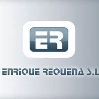 Enrique Requena S.L