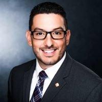 J. Antonio Acosta,     Latino Market Manager with New York Life