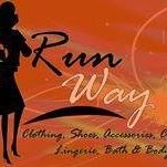 Runway Couture BVI