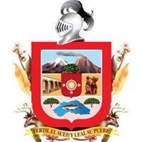 Ayuntamiento Comala