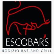 Escobar's Rodizio Bar and Grill