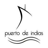 Discoteca Puerto de Indias