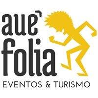 Auê Folia