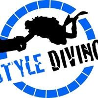 Style Diving
