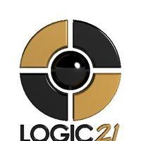 Logic 21, Diseño web, comercio electrónico y Alojamiento