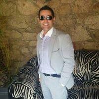 Luis A. Félix - Asesor Inmobiliario