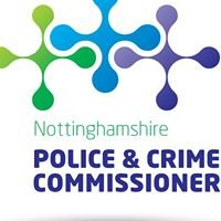 Nottinghamshire Office of the Police and Crime Commissioner