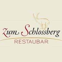 Zum Schlossberg Augustusburg