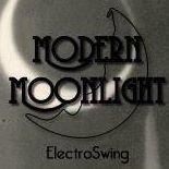 Modern Moonlight