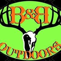 B&B Outdoors LLC