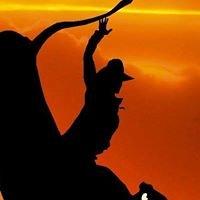 Yarra Valley Rodeo