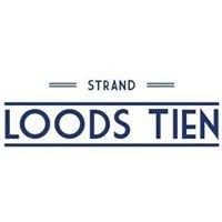Loods Tien