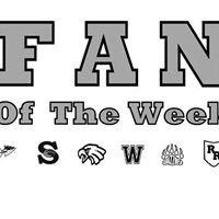 Mohawk Industries Fan of the Week