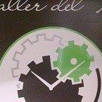 El taller del Tiempo Sevilla