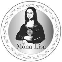 Eiscafe Mona Lisa Waldshut
