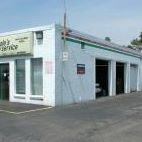 Fogle's Automotive Service