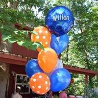 Balloonatics Denison, Texas