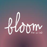 Bloom Bar Salò