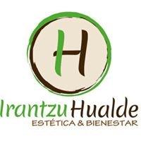 Irantzu Hualde Estética & Bienestar