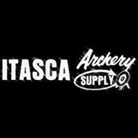 Itasca Archery Supply