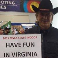 2015 MSAA State Indoor Tournament
