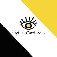 Óptica Cantabria