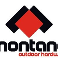 Montana Outdoor Hardware