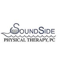 SoundSide Physical Therapy