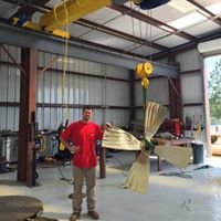 Tillman's Propeller Service