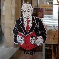 Libreria Santi Quaranta