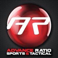 Advance Ratio Sports & Tactical