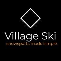 Village Ski & Board - Cooma
