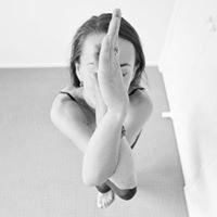 Sheridan Gill Yoga